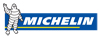 MICHELIN